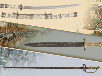 Три уникальных музейных предмета Кяхтинского музея переданы на реставрацию